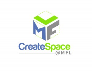 CreateSpace@MFL