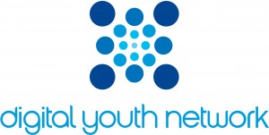 Digital Youth Network logo