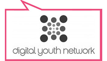 Digital Youth Network
