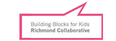 Richmond Collaborative