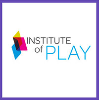 Institute of Play