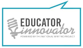 Educator Innovator