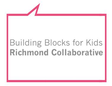Richmond Collaborative