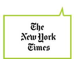The New York Times - The Minecraft Generation