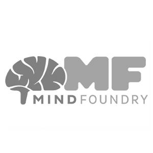 MindFoundry