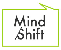 MindShift - How Online Camps Help Kids Stay Connected to STEM Skills and Mentors Year-Round