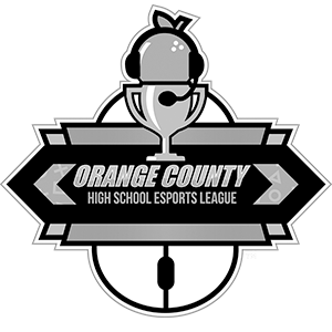 Orange County High School Esports League