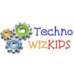 Techno Wizkids logo