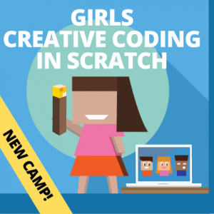 girls_scratch_icon_NEW