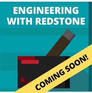 engineering_comingsoon