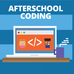 afterschool_coding