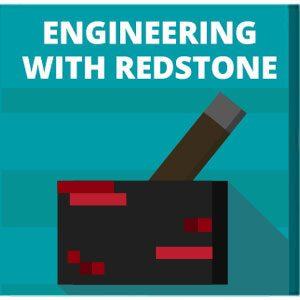 btn_redstone-1-1