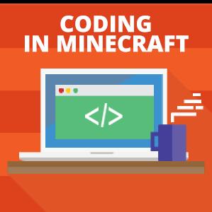 codinginmc2