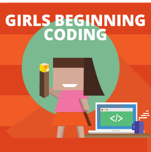 girls_codingv2