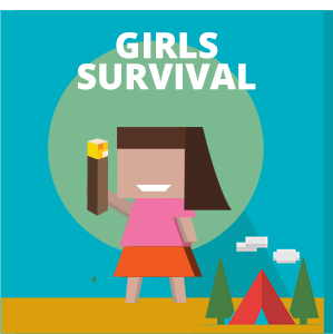 girls_survivalv2