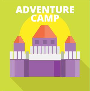 adventure_camp