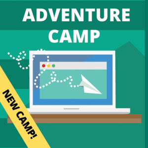 adventure_camp_icon_wbanner