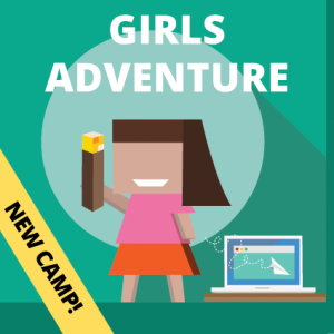 girls_adventure_wbanner_icon