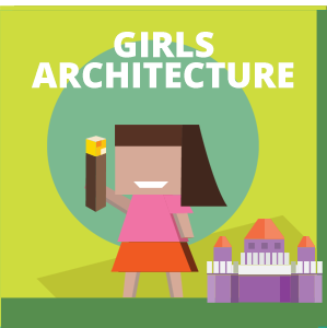 girls_architecturev2