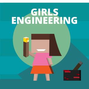 girls_engineeringv2