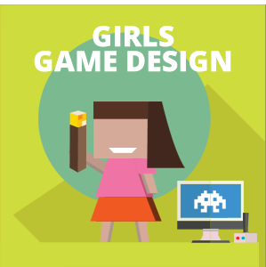 girls_gamedesignv3