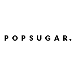 Popsugar Logo