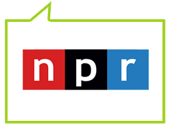 NPR - Virtual Summer Camp Uses 'Minecraft' To Teach Digital Skills