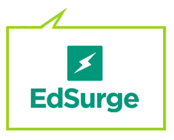 EdSurge - Games Can Breed Uncivil Behavior. They Can Also Teach Digital Citizenship.