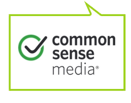 Common Sense Media - 9 Online Summer Camps to Keep Kids Busy (and Learning) While School's Out
