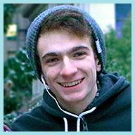 Brandon Hesslau