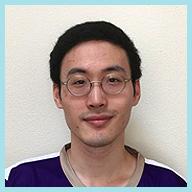 Galen Chen