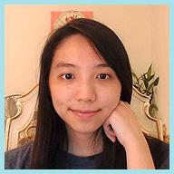 Huiwen (Coco) Chen